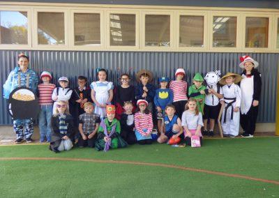 book-week-dress-up-kids